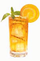 pimms cup.jpg
